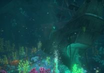 sea of thieves sunken pearl bug solution pirates life tall tale