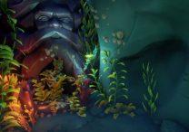unlock tale of eternal sorrow sea of thieves