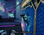 unlock wallrun in ratchet & clank rift apart