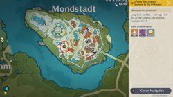where to begin the Golden Apple Archipelago quest