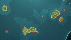 where to find genshin impact sea ganoderm