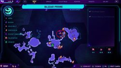 where to find the Galactic Ranger Chest Ratchet & Clank Rift Apart