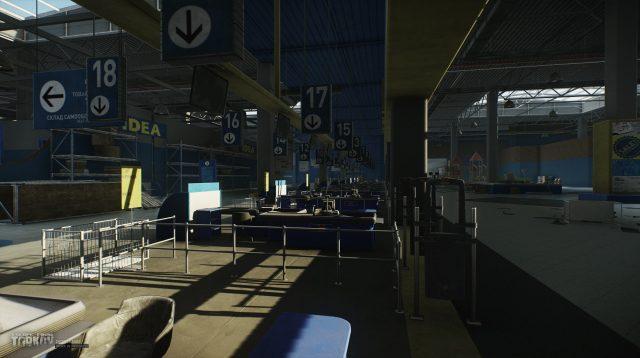 EFT Gunsmith Part 1 - Escape From Tarkov 12.11