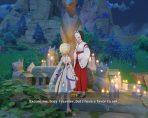 Konda Village Well Puzzle - Strange Story in Konda Genshin Impact