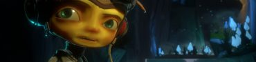 Psychonauts 2 Gets New Story Trailer
