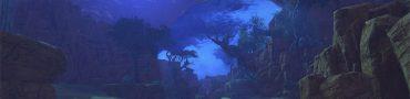 X Marks the Spot Monster Hunter Stories 2