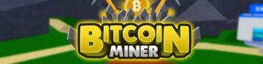 bitcoin miner codes roblox