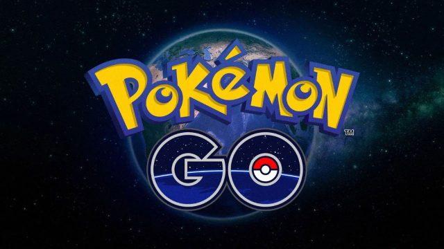 make a new friend pokemon go