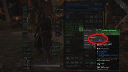 new world how to sell junk vendor npc location