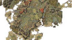 new-world-sheep-locations-map