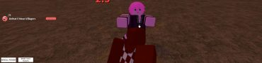 slayers unleashed mean villagers location