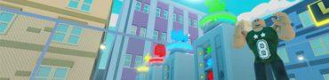 strongman simulator codes roblox