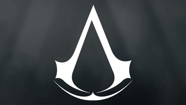 ubisoft announces working on new live service assassins creed game