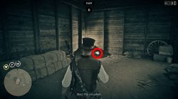 valuables location rdr 2 online clearing house