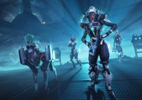 warframe how to get a sister of parvos