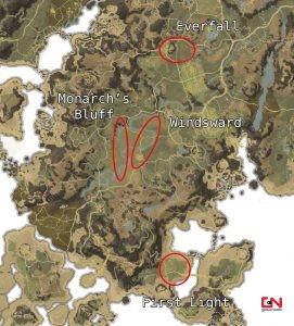 where to find hemp fiber locations new world everfall monarchs bluff windsward first light