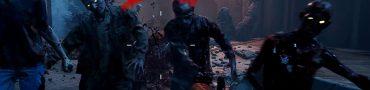 Back 4 Blood Fatal Error Fix - UE4-Gobi Game Has Crashed