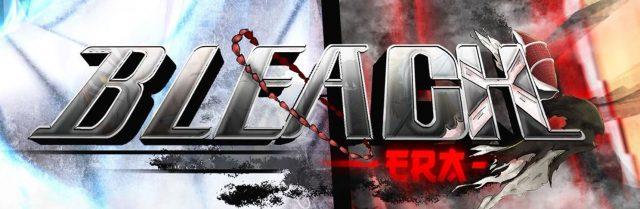 Bleach Era Codes - Roblox August 2021