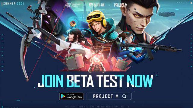 Project-M-Valorant-Beta-Test