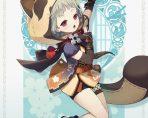 Sayu And Yoimiya Banner Release Date Genshin Impact