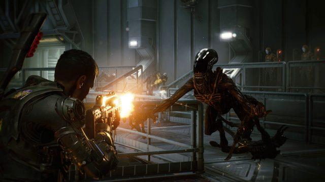aliens fireteam elite public matchmaking cannot join game error