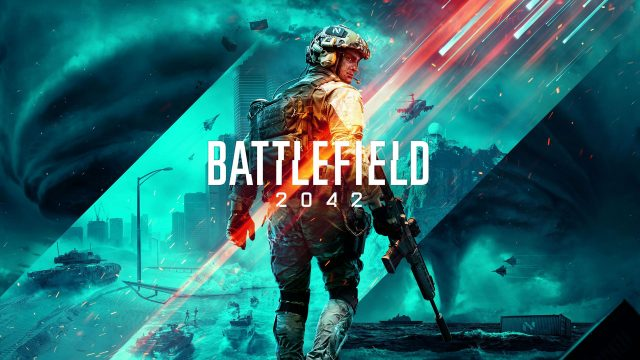 battlefield 2042 open beta release date & early access