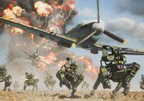 battlefield 2042 pre order bonus standard gold ultimate editions
