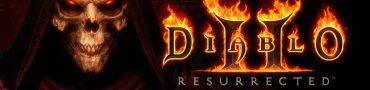 diablo 2 resurrected beta dates