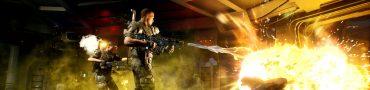 horde mode aliens fireteam elite