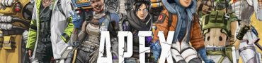 how to add friends on apex legends ps4 xbox pc cross platform