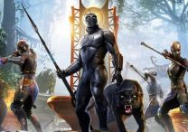 how to get black panther in marvels avengers