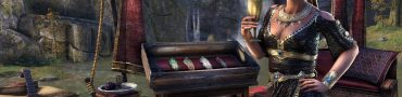 how to get event tickets eso wrothgar craglorn & imperial world event