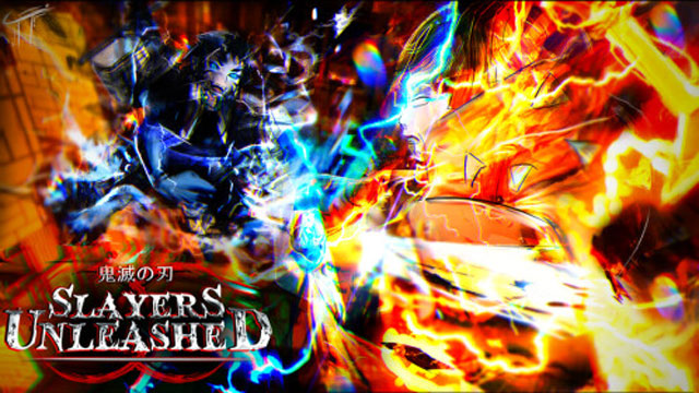 slayers unleashed codes doma update
