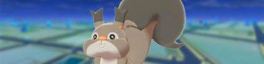spotlight hour pokemon go august 24