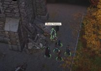 A Common Cause - Allies Locations Pathfinder Wrath of the Righteous