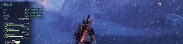 Beast Mane Location - Tales of Arise