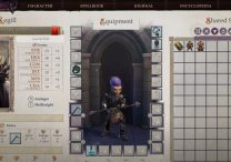 Companions in Pathfinder Wrath of the Righteous