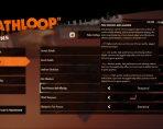 Deathloop PC Performance Fixes - Game Crashing, Bad FPS, Stuttering