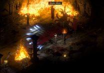 Diablo 2 Black Screen After Launching Error