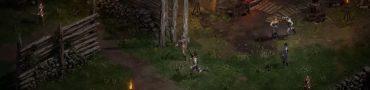 Diablo 2 Resurrected Doesn't Launch When Hitting Play