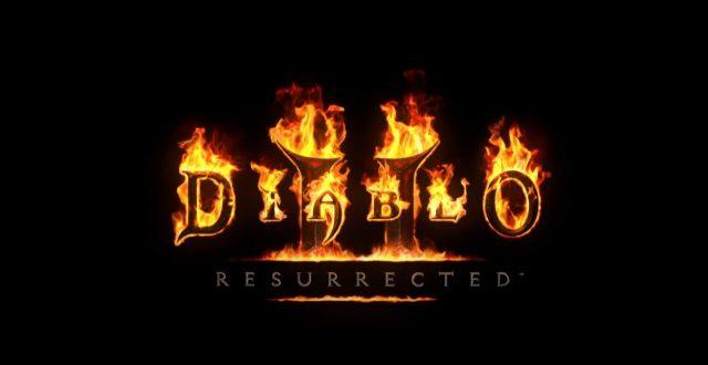 Diablo 2 Resurrected Release Date & Time