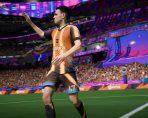 FIFA 22 Best Starter Nation