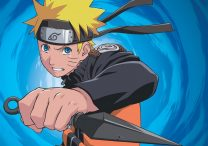 Fortnite Season 8 Release Date - Naruto & Explosive Mythic Kunais Leak