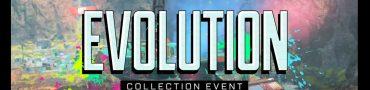 How to Get Evolution Packs in Apex Legends