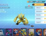 How to Get Zeraora - Pokemon Unite Switch, iOS & Android