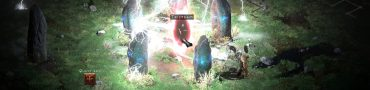 How to Get to Tristram - Diablo 2 Resurrected Cairn Stones