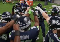Madden 22 Credits: What Is Cred For