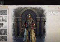 Mythic Paths Pathfinder Wrath of the Righteous