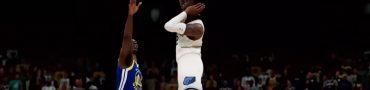 NBA 2K22 Contact Dunk Requirements