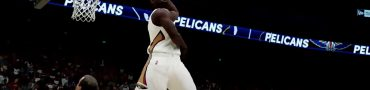 NBA 2k22 Release Date & Time - PlayStation, PC & Xbox